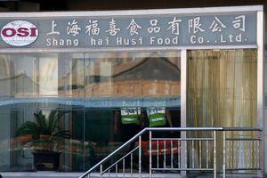 Συλλήψεις για το νέο διατροφικό σκάνδαλο στην Κίνα