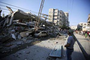 Παράταση της 12ωρης εκεχειρίας ζητά η Διεθνής Σύνοδος