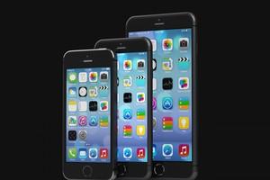 Η παρουσίαση του iPhone 6 αναμένεται στις 9 Σεπτεμβρίου
