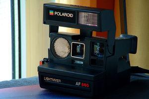 Ηλεκτρονικές συσκευές που μεσουρανούσαν στα 80'ς