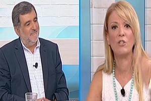 Κασσής: Ο Μητσοτάκης είναι υπουργός μόνο λόγω του ονόματός του
