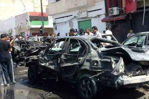 «Η Λιβύη έχει βυθιστεί στον εμφύλιο και η Δύση αδιαφορεί»