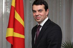 «Η ελληνική πλευρά δεν επιδεικνύει ιδιαίτερο ενδιαφέρον για λύση στην ονομασία»
