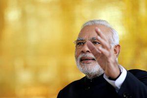 Θα καταγράφονται οι Ινδοί που χρησιμοποιούν τουαλέτα