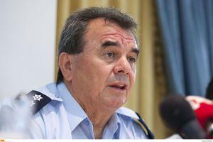 Φωτόπουλος: Να εφαρμοστεί το διατακτικό της απόφασης