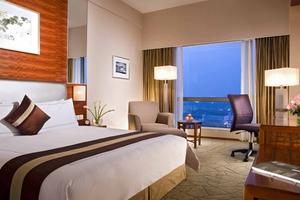 Νεαροί «ξάφρισαν» δωμάτια ξενοδοχείου στην Κρήτη
