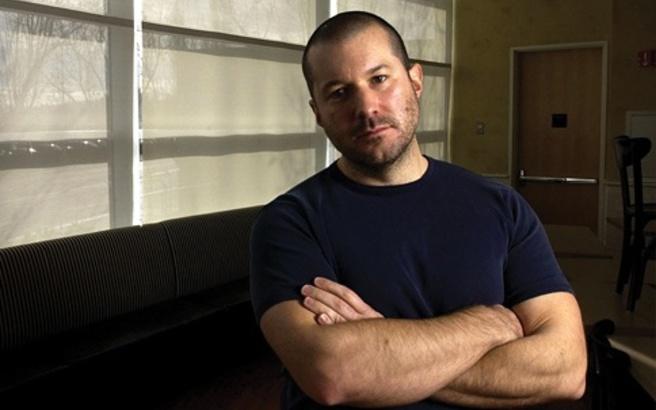 Jony Ive: Η Apple έχει πολλά να μάθει ακόμη στον χώρο των wearables