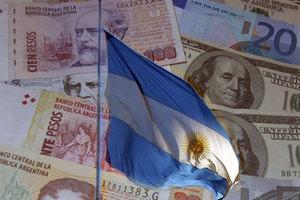 Η Αργεντινή θα διαπραγματευτεί με τους ομολογιούχους που απέρριψαν την αναδιάρθρωση