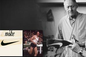 Όταν μια πανεπιστημιακή εργασία γίνεται αφορμή για την επανάσταση της αθλητικής βιομηχανίας