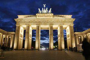 Το Βερολίνο δεν θα συμμετάσχει με στρατιωτική δράση στη Συρία