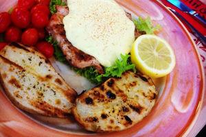 Μύθος, το εστιατόριο-grill που γράφει το δικό του μύθο στο χώρο της εστίασης