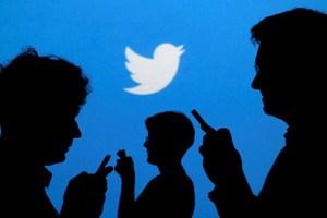 Το Twitter μήνυσε την αμερικανική κυβέρνηση