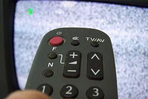 Γύρισε ο εφιάλτης του ειδικού φόρου για τα κανάλια