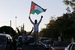 Η πολυπόθητη ηρεμία επανήλθε στη Λωρίδα της Γάζας