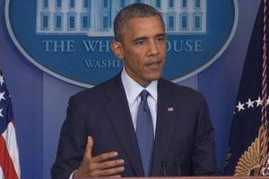 «Μετά την 11η Σεπτεμβρίου οι ΗΠΑ πραγματοποίησαν βασανιστήρια»