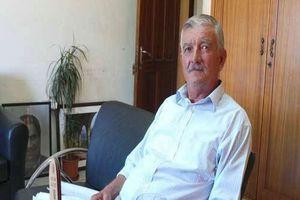 Ψάχνει Ελληνοκύπριους για να τούς επιστρέψει την περιουσία
