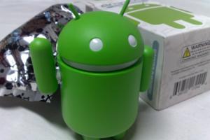 Εφαρμογές για συσκευές Android