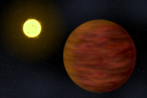 Οι πέντε πιο κοινοί μύθοι για το διάστημα