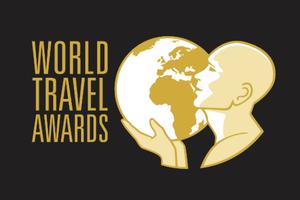 Οι νικητές των World Travel Awards 2014