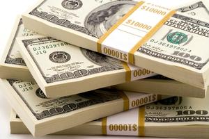 Πάνω από 4 τρισ. δολάρια τα κεφάλαια των hedge funds το 2020