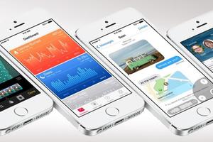 Δοκιμές iOS συσκευών σε νοσοκομεία μειώσαν την θνησιμότητα ασθενών
