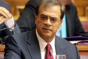 Χαρδούβελης: Με την τροπολογία επιδοκιμάζονται οι συνεπείς φορολογούμενοι