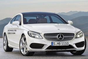 Δωρεάν καλοκαιρινός έλεγχος για μοντέλα Mercedes
