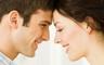 Πώς θα ανάψετε ξανά τη «σπίθα» με τη γυναίκα σας