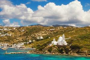Το ελληνικό καλοκαίρι στα καλύτερα του!
