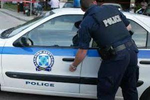 Ποιους βλέπει η αστυνομία πίσω από τη ληστεία στο Δίστομο