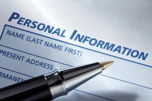 Όλα όσα πρέπει να ξέρουν επιχειρήσεις και πολίτες για τα προσωπικά δεδομένα και τον GDPR