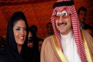 Επί ποδός η Κρήτη για την υποδοχή του Σαουδάραβα κροίσου