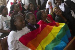 Εισαγγελέας στην Ουγκάντα ζητά επαναφορά του νόμου κατά της ομοφυλοφιλίας