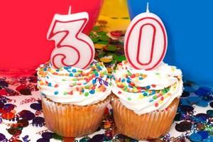 Τα 7 λάθη που γίνονται πριν τα 30