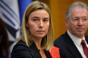 «Σημαντικό βήμα προς τα εμπρός η επίσκεψη Ράμα στο Βελιγράδι»