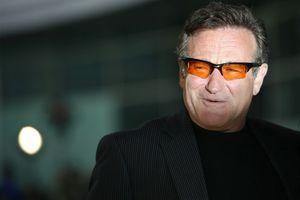 Το Χόλιγουντ θρηνεί τον Ρόμπιν Ουίλιαμς