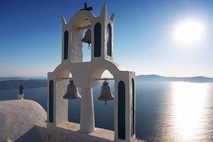 Γιορτάστε το «Πάσχα του καλοκαιριού» σε όλη την Ελλάδα