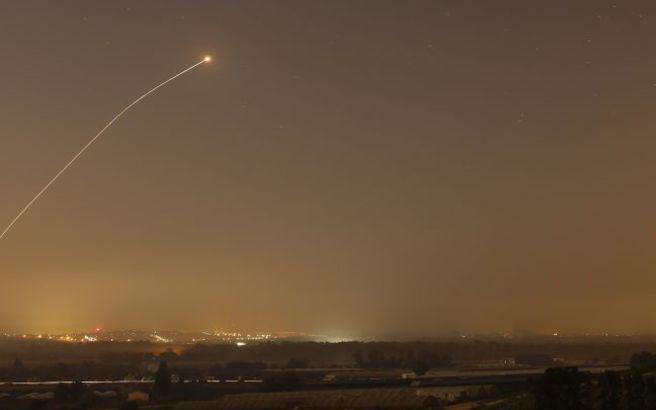 Ισραηλινά αντίποινα για τον τραυματισμό στρατιωτών από εκρηκτικό μηχανισμό