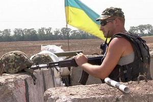 Στο Μινσκ συζητάνε, σε Μαριούπολη και Ντόνετσκ βομβαρδίζονται