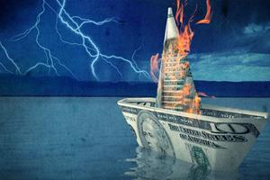 Το οικονομικό κόστος της κλιματικής αλλαγής