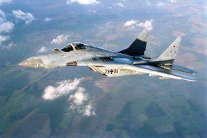 «Ανταρσία» των πιλότων της πολεμικής αεροπορίας της Βουλγαρίας