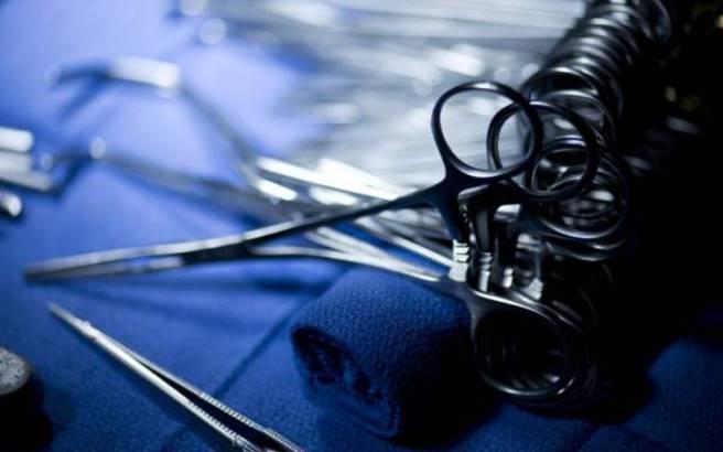 «Καμία αναβολή ή ακύρωση χειρουργείου λόγω έλλειψης πόρων»