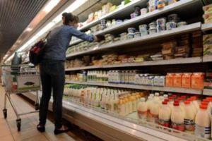 Η Ρωσία αίρει το εμπάργκο για ορισμένα εισαγόμενα τρόφιμα από δυτικές χώρες