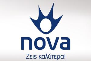 Οι ευρωπαϊκές μάχες του Παναθηναϊκού και του ΠΑΟΚ στα κανάλια Novasports