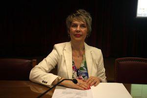 Η Κατερίνα Παπακώστα, η στήριξη στον Καμμένο και οι εξηγήσεις