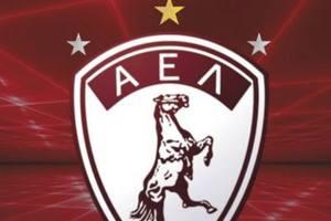 Δικαιώθηκε η ΑΕΛ και θα συμμετέχει στη Football League και στο Κύπελλο