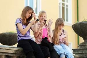 Εφαρμογή βοηθά τα παιδιά να απομνημονεύσουν τον αριθμό τηλεφώνου των γονιών
