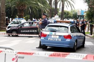 Σύροι με πλαστά ευρωπαϊκά διαβατήρια συνελήφθησαν στην Ιταλία