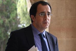 Πώς σχολιάζει η Λευκωσία το άτυπο έγγραφο Γκουτέρες για το Κυπριακό