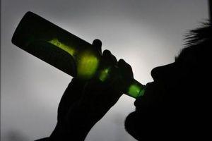 Το αλκοόλ εχθρός του ανοσοποιητικού μας